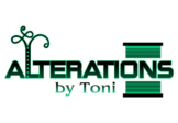 alterations_main