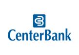 centerbank_logo_sim