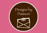 designs-by-dawson_logo_profile_mcoc