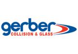 gerber-collision-sim-logo