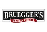 brueggers-logo-sim