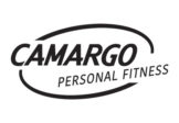 Personal Fitness in Madeira Ohio