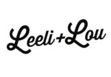 leeli-lou-logo-sim