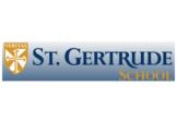 st_gertrude_logo