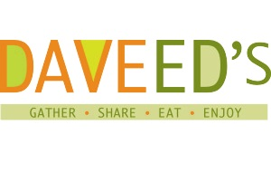 Daveed S Culinary Kitchen